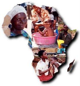 Africa su Diaspora