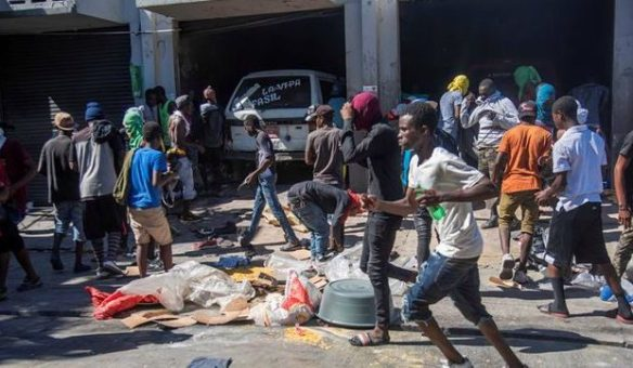 Haiti-continua-paralizado-presidente-Moise_EDIIMA20190212_0596_4-620x362