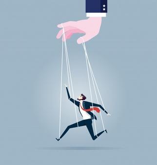 marioneta-hombre-negocios-cuerdas-controladas-mano_70921-114