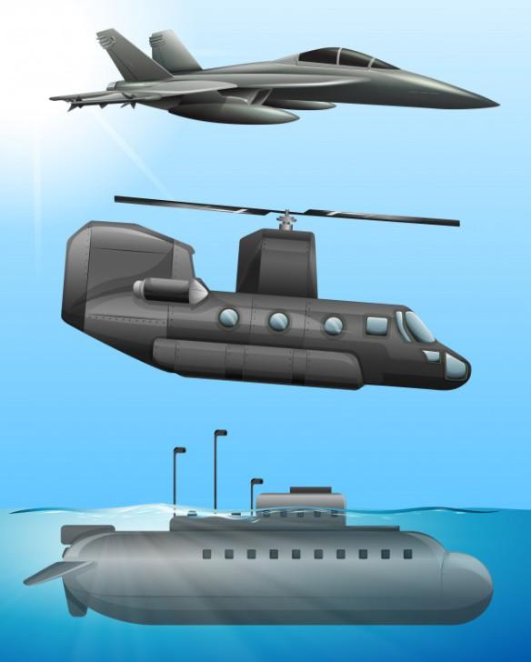 transporte-aereo-maritimo-ejercito_1308-10839