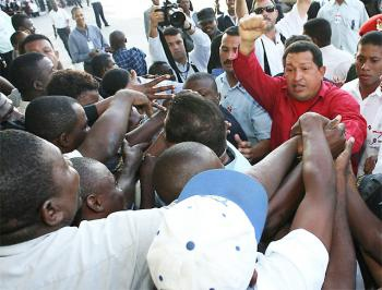 chavez-haiti-march-2007jpg