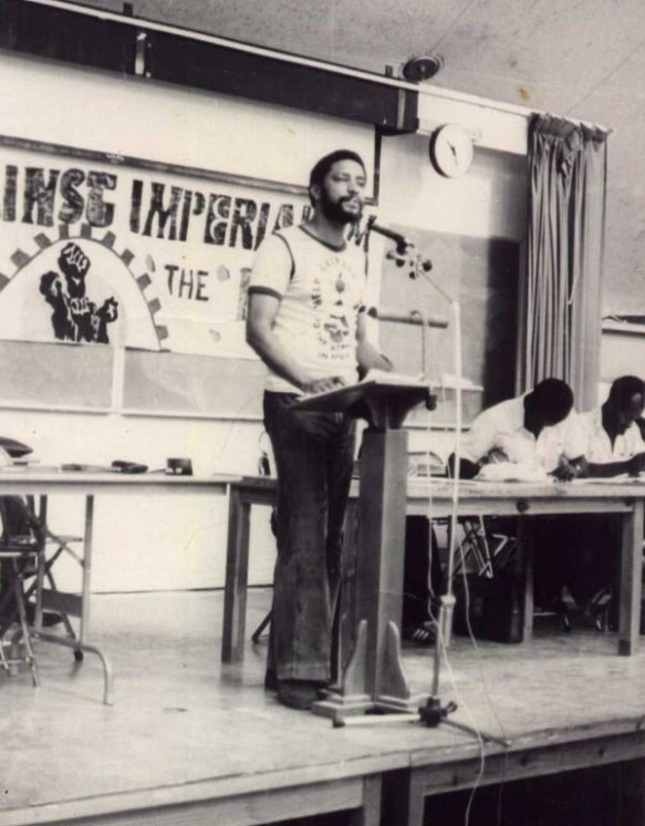 maurice-bishop (1)