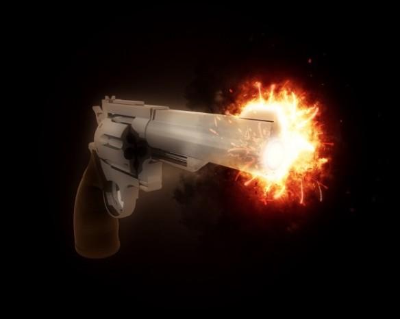 pistola-fuego_1048-5338