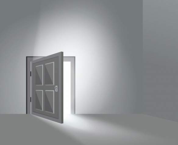 puerta-habitacion-abierta_1284-4688